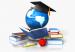 QĐ 2483 ban hành quy định tuyển sinh vào lớp 1, lớp 6 năm học 2019-2020 trên địa bàn quận Liên Chiểu