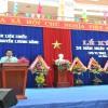 Lễ kỷ niệm 34 năm Ngày Nhà giáo Việt Nam 20-11 (20/11/1982-20/11/2016)